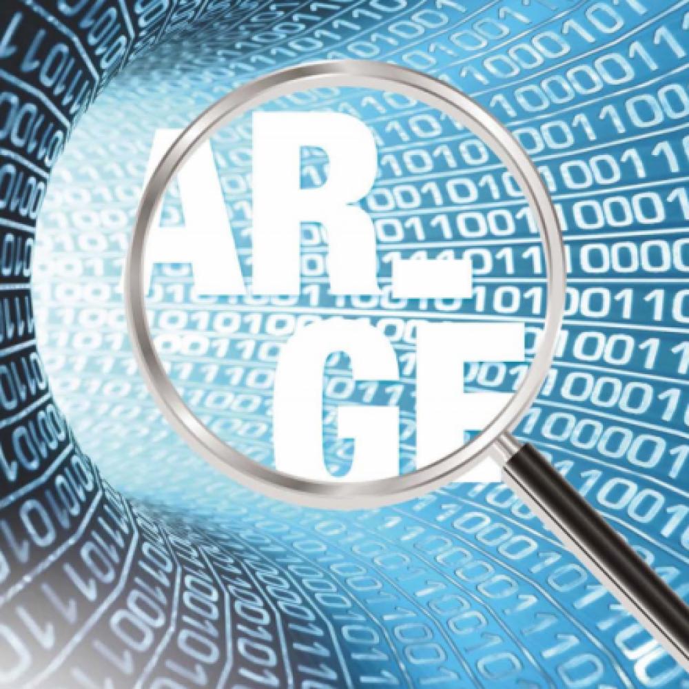 Arge-1
